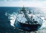 MV PRINCESS ALEXIA - REPAIRED / MAINTENANCED THE CRANE PORT SIDE