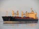 MV RHODOS - REPAIRED/ REPLACED / MAINTENANCED  ECR AIR CONDITIONER