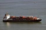 MV BAO HANG - REPAIR/ REPLACEMENT OF HYDRAULIC MOTOR FOR PORT SIDE WINDLASS IN HAI PHONG PORT-VIETNAM