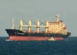 M/V PRAVIK - MAINTENANCED / REPAIRED THE OIL MIST DETECTOR SYSTEM