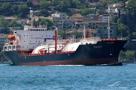MV BEXPETRO 1 - DEVIATION ADJUSTMENT AND CERTIFICATE ISSUANCE FOR MAGNETIC COMPASS IN VIETNAM