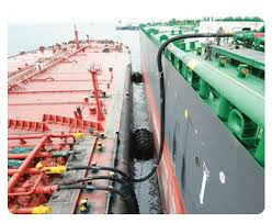 SLUDGE AND BILGE WATER DISPOSAL AND DISPOSAL CERTIFICATE ISSUANCE FOR VESSEL AT ALL PORTS/ ANCHORAGE IN VIETNAM